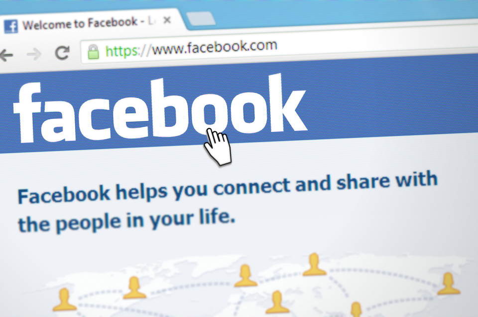 Tips For Your Business's Facebook Page