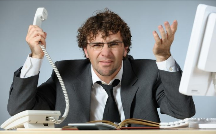 Telltale Signs Your New Sales Hire Isn't Working Out