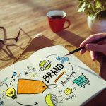 How to Establish an Online Brand Presence for Your New Business