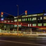 Strengthen Your MBA In Ontario's Most Innovative City