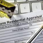 Using Appraisals To Help With Marketing