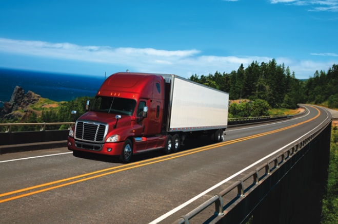 The Transportation Economy And Your Business