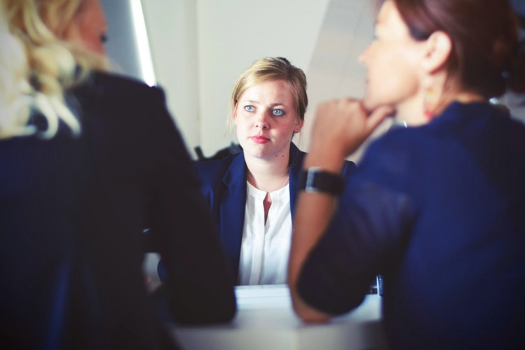 3 Tips For Advocating For Employees As An HR Professional