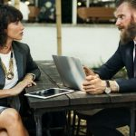 Business Management: 5 Ways To Connect With Your Employees